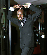 A Night of Champions - Mo Farah Foundation