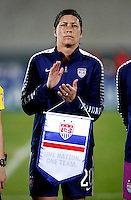 Fifa Womans World Cup Canada 2015 - Preview //<br /> Algarve Cup 2015 Tournament ( Vila Real San Antonio Sport Complex - Portugal ) - <br /> Norway vs Usa 1-2 , Abby Wambach of Usa
