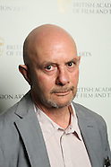 Nick Hornby 2015 Bafta Screenwriters Series Lectures