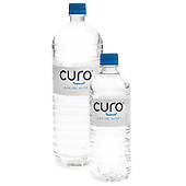 Curo Water 1015