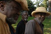 The Holmes Brothers<br /> &copy; Stefan Falke<br /> _____________________________<br /> Stefan Falke Photography<br /> <br /> Brooklyn, New York<br /> e:  stefanfalke@mac.com<br /> <br /> p:  (+1) 917- 214 9029<br /> <br /> w: www.stefanfalke.com <br /> <br /> project: borderartists.com<br /> <br /> ____________________________
