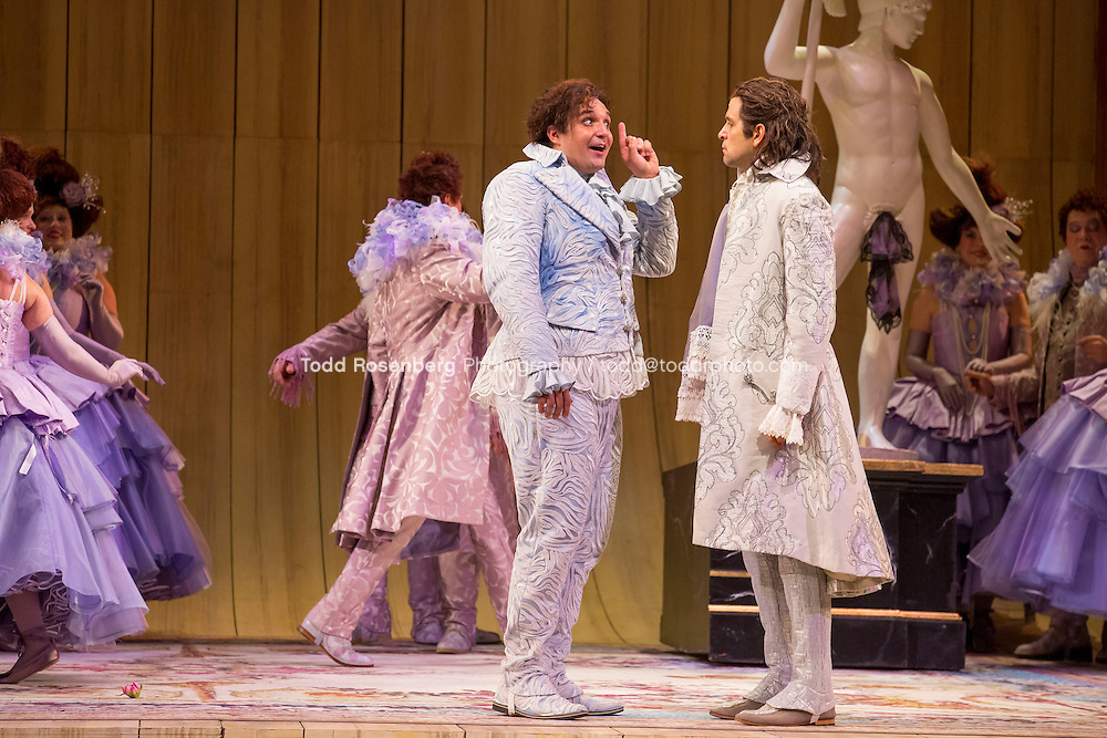 9/22/15 2:48:49 PM -- Lyric Opera of Chicago presents Figaro.<br /> <br /> Dress Rehearsal <br /> <br /> . &copy; Todd Rosenberg Photography 2015