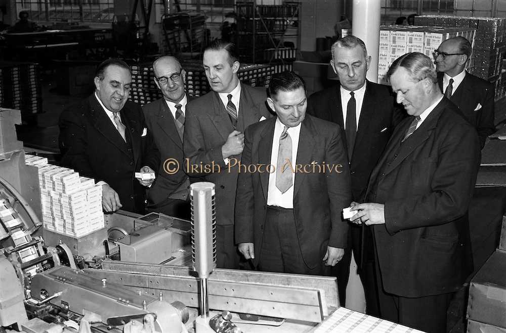 23/01/1962<br />
