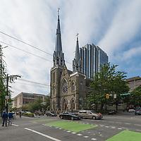 2015 - Vancouver