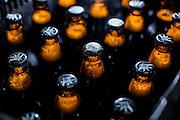 Belo Horizonte, Brasil.<br /> <br /> Imagem da Cervejaria Wals em Belo Horizonte, Minas Gerais.<br /> <br /> Wals brewery in Belo Horizonte, Minas Gerais.<br /> <br /> Foto: LEO DRUMOND / NITRO