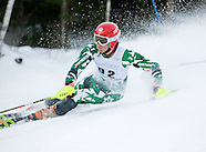 Mac Cup Proctor 1st Run Mens 16Jan10
