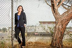 Golden Gate University GGU School of Law Editorial Candlestick Park Demolition San Francisco