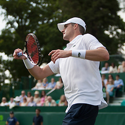 The Boodles | Day 4 | 20 June 2014
