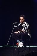 Performance | C.R.E.A.M.
