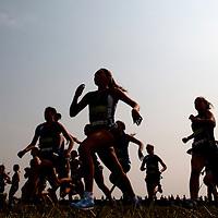 Cross Country - 2012 Bob Firman