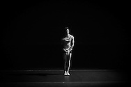 Boston Contemporary Dance Festival at the Paramount Theatre. Boston, MA 8/17/2013 Matt Pardo