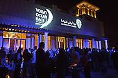 ADTA | Abu Dhabi VOR Gala | Prize Giving