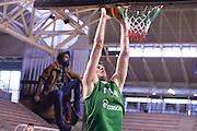 DESCRIZIONE : Ancona raduno nazionale maschile senior - Allenamento<br /> GIOCATORE : Daniele Magro<br /> CATEGORIA : nazionale maschile senior<br /> GARA : Ancona raduno nazionale maschile senior - Allenamento<br /> DATA : 11/02/2014<br /> AUTORE : Agenzia Ciamillo-Castoria