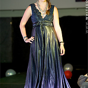 Strathallan Belle of the Ball 2012 Runway