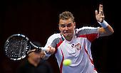 20120916 Davis Cup @ Lodz