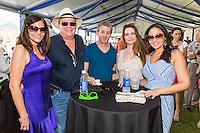 20141025 - Molina Polo Party