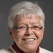 Margaret Ollie