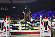 27-12-stallions-7