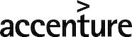 Accenture Drone Shots - 15.09.2016