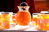 Duerrs £5,000 marmalade