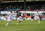 29-08-2015 Dundee v Inverness