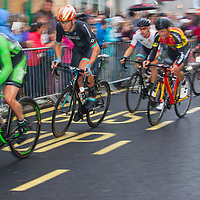 14th May, 2015, Pearl Izumi Tour, Ryde, Isle of Wight, England, UK, Sports Photography