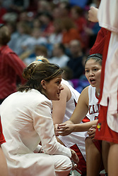 16 January 2005<br />