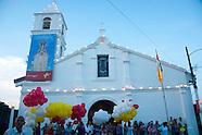 Virgen de Guarare_2012_VM