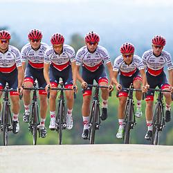 2017 SoCalCycling.com Team