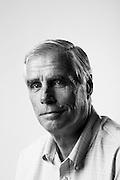 Gregg Ulrickson<br /> Army<br /> E-5<br /> Battalion Tool Room in Motor Pool<br /> June 20, 1966 - June 19, 1969<br /> Vietnam War<br /> <br /> Canton, SD