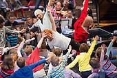 Fotos Tonhalle - Himmelblau und Plutino - Anfrage erneut rp  20130513