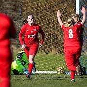 Binfield Ladies FC