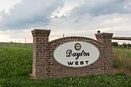 Dayton West Subdivision