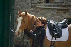 Hologne-Joux Françoise 2009