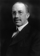 Wayne Bidwell Wheeler (1869-1927) American  attorney and prohibitionist. Member of the Anti-Saloon League.
