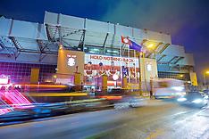 151126 Liverpool v FC Bordeaux