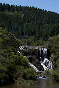 Gramado_RS, Brasil...Cachoeira Passo do Inferno em Gramado, Rio Grande do Sul...Passo do Inferno watterfall in Gramado, Rio Grande do Sul...Foto: MARCUS DESIMONI / NITRO