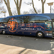 20170327 KNVB bus