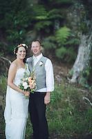 robbie & nikki wedding coromandel peninsula whitianga & wharekaho beach photos by felicity jean photography