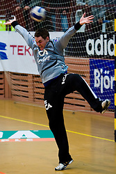 20070919. Elitserien, handball. Redbergslids IK vs Drott in Lisebergshallen, Gothenburg.