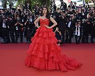 Kristen Stewart, Kendall, Aishwarya - 120 Beats Per Minute