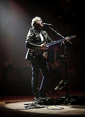 Level 42 In Concert, Birmingham