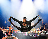 Fame - The Musical: 25th Anniversary new production - Photocall