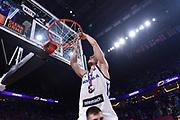 Aleksej Nikolic<br /> Eurobasket 2017 - Final Phase - final<br /> Slovenja Serbia Slovenia Serbia<br /> FIBA 2017<br /> Istanbul, 17/09/2017<br /> Foto M.Matta / Ciamillo - Castoria