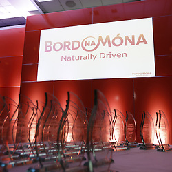 Bord na Mona Long Service Awards