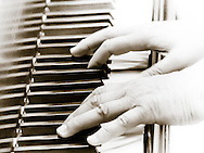 Piano Hands - Hands on Music series