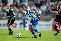 22.06.2003 Esbjerg fB - AaB 0:1