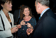 MARY ANN SIEGHART, Master and Commanders by Andrew Roberts book launch. Sotheby's Bond Street . London. 13 October 2008 *** Local Caption *** -DO NOT ARCHIVE -Copyright Photograph by Dafydd Jones. 248 Clapham Rd. London SW9 0PZ. Tel 0207 820 0771. www.dafjones.com