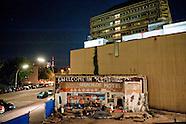 Hotel Obdachlos