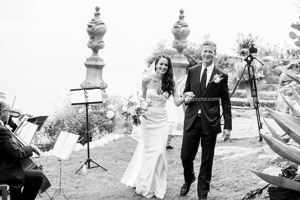 9/16/15 8:03:27 AM -- Eze, Cote Azure, France<br /> <br /> The Wedding of Ruby Carr and Ken Fitzgerald in Eze France at the Chateau de la Chevre d'Or. <br /> . &copy; Todd Rosenberg Photography 2015